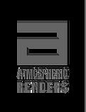 AR_Logo_Only_Dark.png