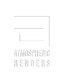 AR_Logo.png