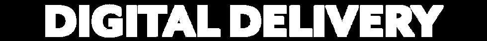 Digital_Delivery.png