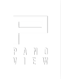 PV_Logo_Only.png