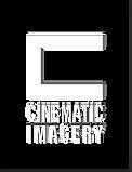 CI_Logo.png