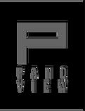 PV_Logo_Only_Dark.png