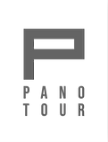 PT_Logo_Only_(NEW)_Dark.png