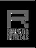 RR_Logo_Only_Dark.png