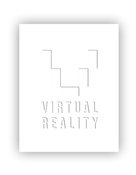 VR2.png