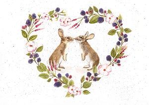 Rabbit Kiss .jpg