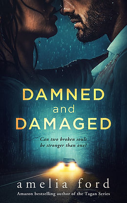 Damned and Damaged 33.jpg
