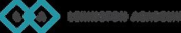 lexington academy logo
