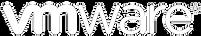 vmware logo in grayscale