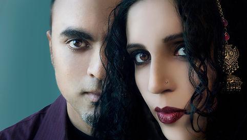Niyaz singers