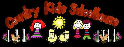 cks full logo.png