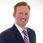 R. Brian Shields Named Rising Star