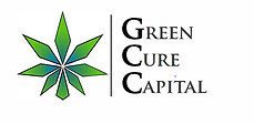 GCC Usable Logo 2.PNG