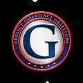 project experience gratitude logo