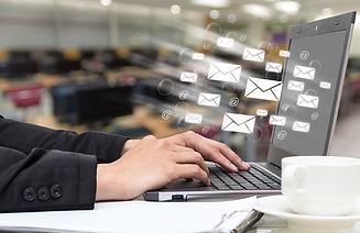 Mail Review Tool_EDIT.jpg