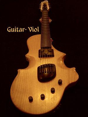 guitar viol.jpg