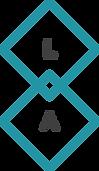 lexington academy vertical logo