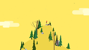 animated mountain wsdc