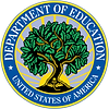 Seal Dept of Education.png