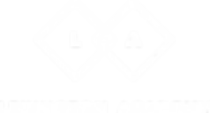 la logo master white.png