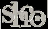 sandra handloser logo