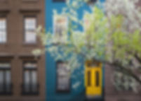 nyc_exterior1.jpg