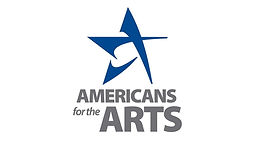 American For The Arts logo