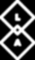 la logo symbol vertical white.png