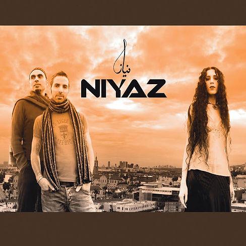 4 Niyaz.jpg