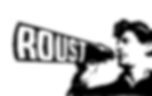 Roust Theatre Company