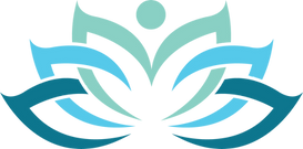 summit massage therpay logo