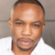 DaMond Taylor istructor and trainer