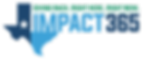 Impact365_logo.png