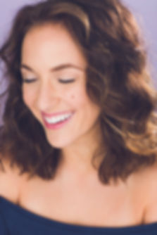 Elena Ricardo