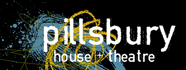 Pillsbury House logo csac