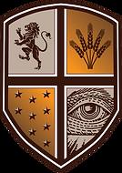 Consilium-Logo-Shield.png