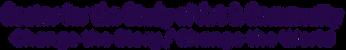 CSAC logo