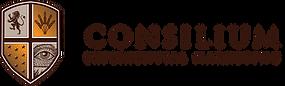 Consilium-Logo- HORIZONTAL.png