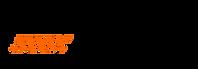 Long Beach Grand Prix logo in grayscale