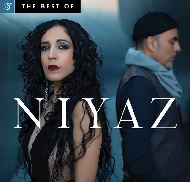 Best of Niyaz