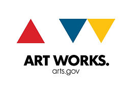 artworks logo