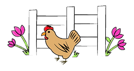chicken fence left.png