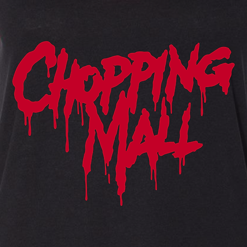 Chopping Mall Collection