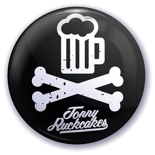 Jonny RuckCakes Button