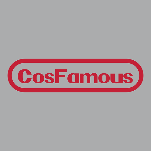 CosFamous Collection