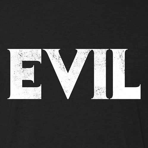 EVIL Collection