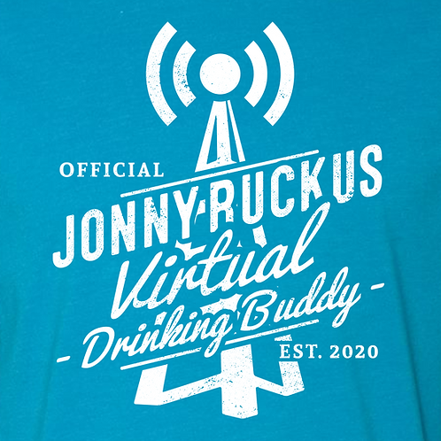 Virtual Drinking Buddy Collection