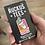 Thumbnail: Space Coffee Enamel Pin