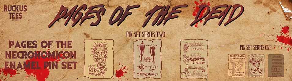 Book Banner Series 2-01.png