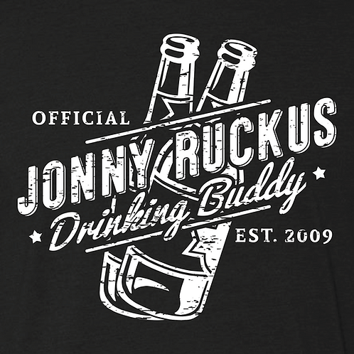 Drinking Buddy II Collection